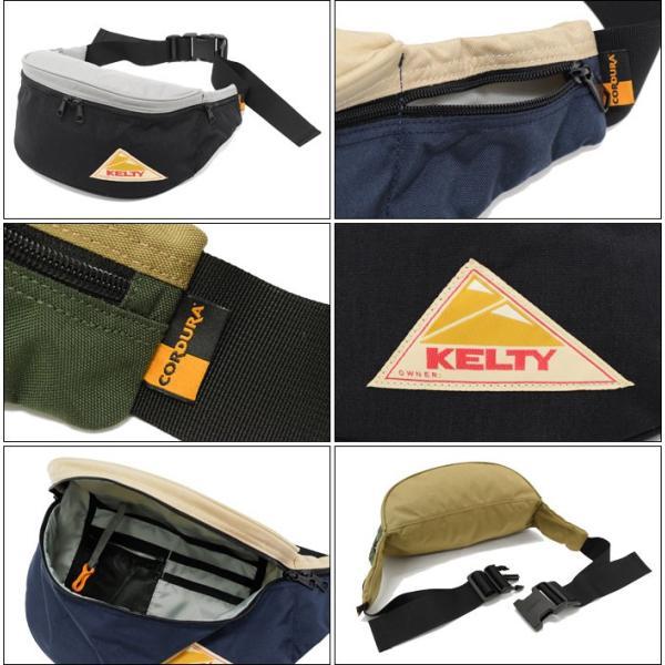 ケルティ ウエストバッグ KELTY ミニ ファニー 2C ヒップ バッグ(kelty Mini Fanny 2C Hip Bag メンズ & レディース 2592039)