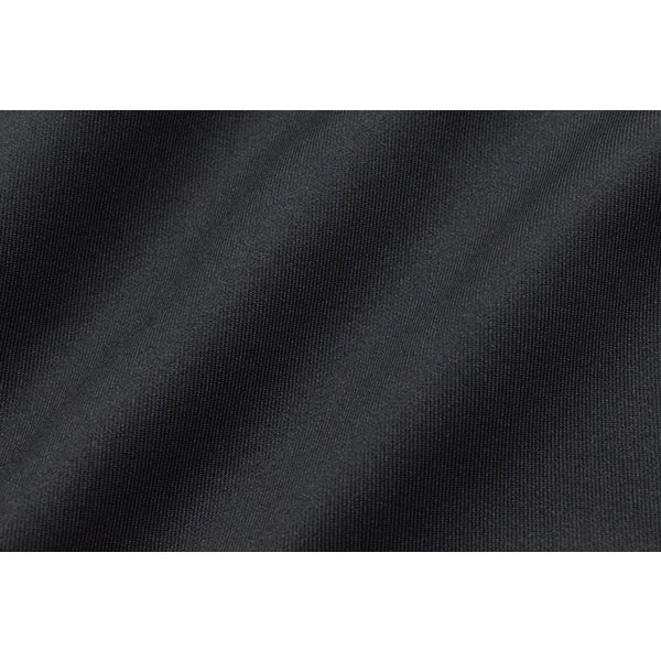マムート ジャケット MAMMUT メンズ アバース ML フーデッド ( Avers ML Hooded JKT JACKET アウター ブルゾン アウトドア 1014-01640 )|icefield|14