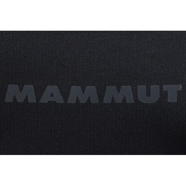 マムート ジャケット MAMMUT メンズ アバース ML フーデッド ( Avers ML Hooded JKT JACKET アウター ブルゾン アウトドア 1014-01640 )|icefield|09