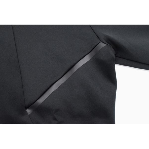マムート ジャケット MAMMUT メンズ アバース ML フーデッド ( Avers ML Hooded JKT JACKET アウター ブルゾン アウトドア 1014-01640 )|icefield|10