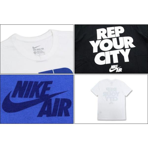 ナイキ NIKE Tシャツ 半袖 メンズ リップ ユア シティー(nike Rep Your City S/S Tee トップス メンズ 男性用 メンズ 男性用 742763) icefield 03