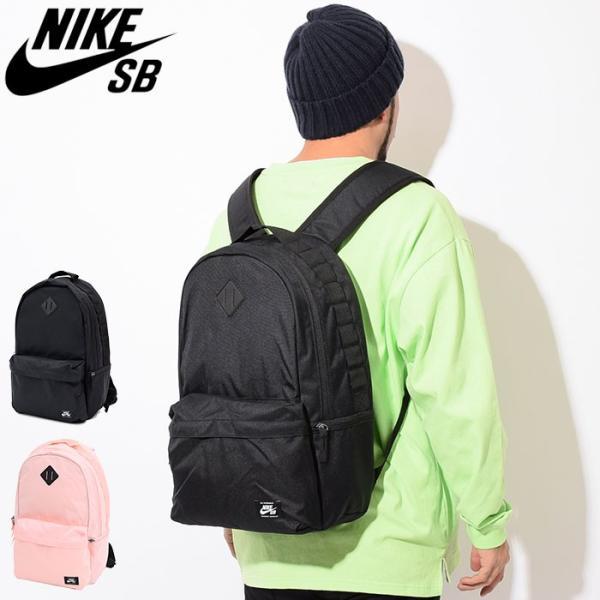 8c2cedee182a ナイキ リュック NIKE SB アイコン バックパック SB(nike SB Icon Backpack SB Bag バッグ ...