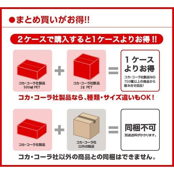 ミニッツメイドオレンジブレンド 350mlPET 48本 まとめ買いでお得セット|iceselection|03