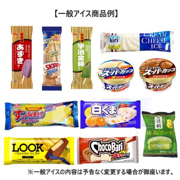 お中元 福袋 アイスクリーム 13個の詰め合わせ セット(ハーゲンダッツ  ミニカップ 2個入り) 送料無料 ギフト FB-13|iceselection|03