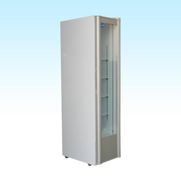 JCM社製   タテ型冷蔵ショーケース JCMS-280|iceselection|02