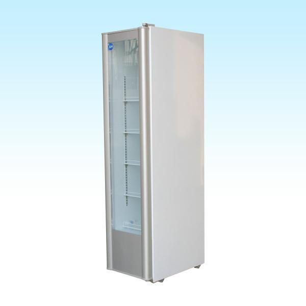 JCM社製   タテ型冷蔵ショーケース JCMS-280|iceselection|03