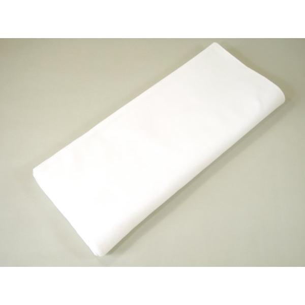 晒 衛生さらし 手作りマスクにもご利用可能です 9m以上 綿 和装雑貨