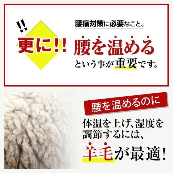 <雲のやすらぎプレミアム セミダブル2枚セット>敷き布団 敷布団 腰痛対策 肩こり 体圧分散マットレス 送料無料|ichibanboshi|14