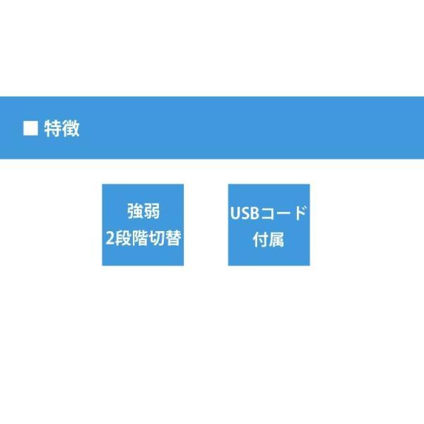 イオン発生器 HEPAフィルター付 小型 コンパクト 集塵 花粉ホコリ AIR BOTTLE ツインバード TWINBIRD 500ml コンパクト デスク 車内でAC-5941W ホワイト|ichibankanshop|05