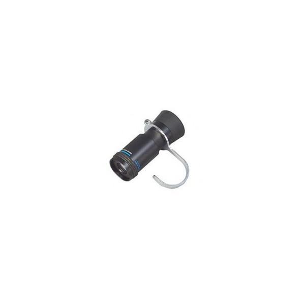 ミザール 単眼鏡 4.2倍10mm KM-421(同梱・代引き不可)
