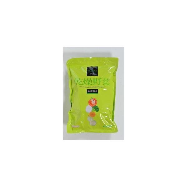 栄養そのまま凝縮保存食「乾燥野菜」(1袋:10g×10袋)〔3個セット〕(同梱・代引不可)