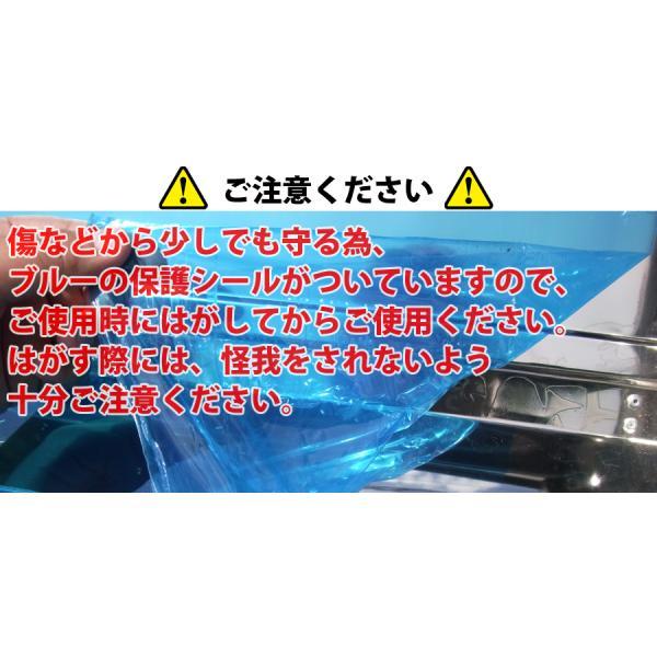 バーベキューコンロ 折りたたみ ステンレス コンパクト 軽量 簡単 コンロ グリル 軽い 幅73cm SunRuck サンルック  EA-BBQ|ichibankanshop|11