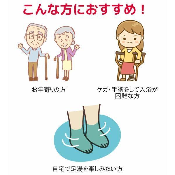(再入荷) バスボード 浴槽ボード 耐荷重100kg 入浴補助用品 入浴 介護 介助 浴槽ボード 移乗台 浴用品 バス用品 SunRuck SR-BC016|ichibankanshop|02