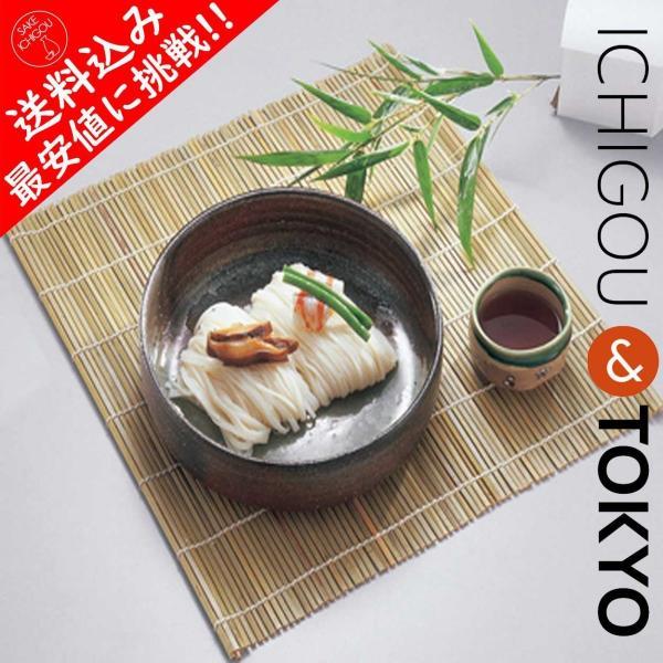 稲庭うどん 佐藤養悦本舗稲庭干しうどん 160g 4袋セット ichigou-sake 02