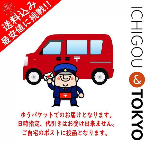 稲庭うどん 佐藤養悦本舗稲庭干しうどん 160g 4袋セット ichigou-sake 03