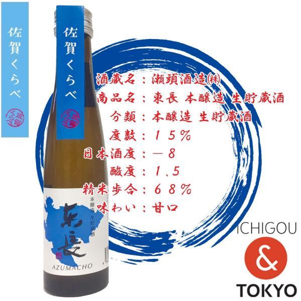 日本酒の日 日本酒 佐賀の酒 飲み比べ 8本セット 180ml ichigou-sake 06