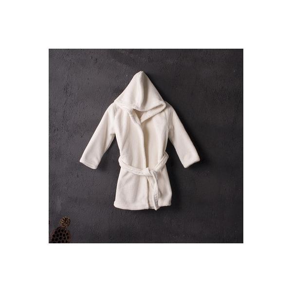 a91d6d5cf3719 Shopping  キッズパジャマ 女の子 男の子 ルームウェア バスローブ 部屋着 可愛い 子供パジャマ もこもこ 男女兼用 着る毛布 柔らかめ  ナイトガウン フード  2