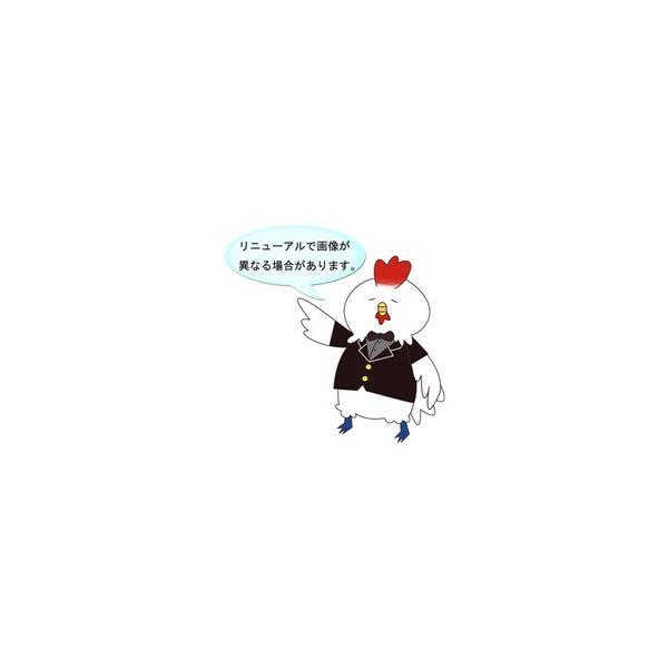 【サントリー】ほろよい〈はちみつレモン〉 350ml×24缶 1ケース|ichiishop|02