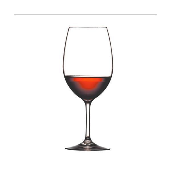 割れないワイングラス 新素材トライタン ワイングラスL ボルドータイプ ichiishop