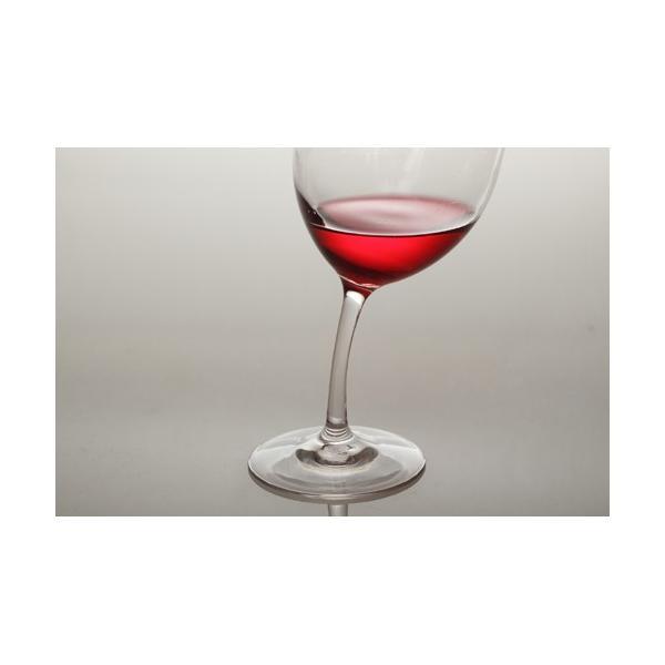割れないワイングラス 新素材トライタン ワイングラスL ボルドータイプ ichiishop 03