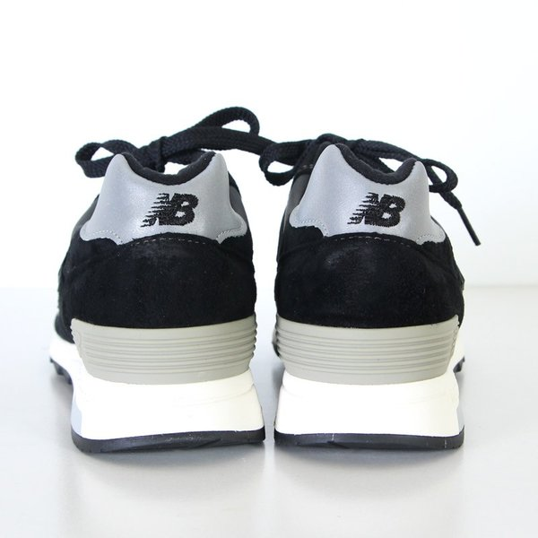 NEW BALANCE (ニューバランス) M1400 / MADE IN USA #Black|icora|11