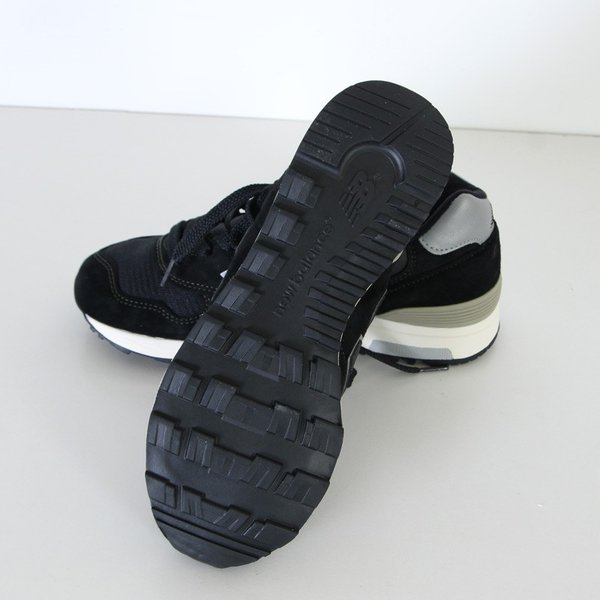 NEW BALANCE (ニューバランス) M1400 / MADE IN USA #Black|icora|12