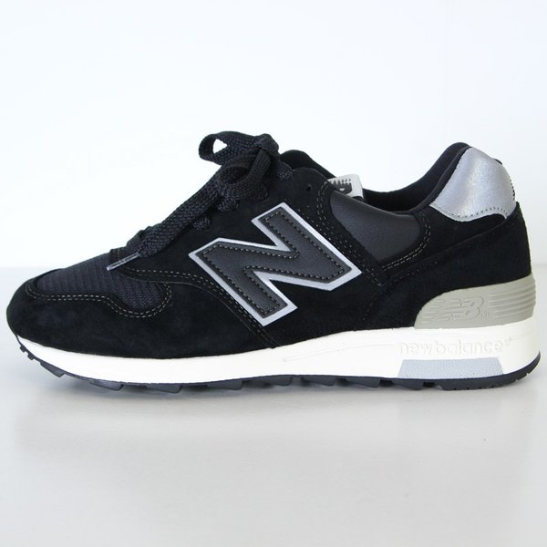 NEW BALANCE (ニューバランス) M1400 / MADE IN USA #Black|icora|16