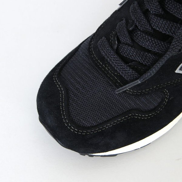 NEW BALANCE (ニューバランス) M1400 / MADE IN USA #Black|icora|17