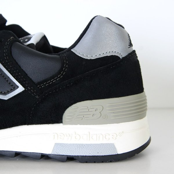 NEW BALANCE (ニューバランス) M1400 / MADE IN USA #Black|icora|18