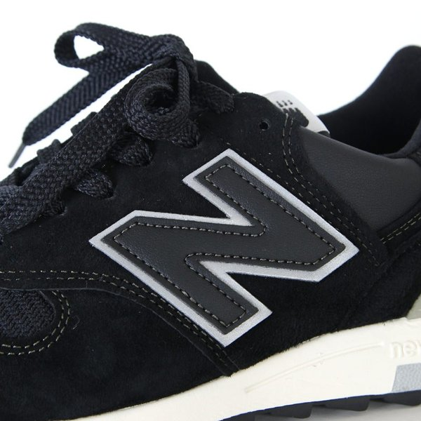 NEW BALANCE (ニューバランス) M1400 / MADE IN USA #Black|icora|19