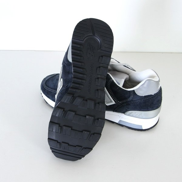 NEW BALANCE (ニューバランス) M1400 / MADE IN USA #Navy|icora|12