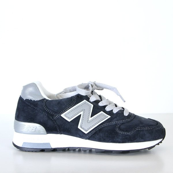NEW BALANCE (ニューバランス) M1400 / MADE IN USA #Navy|icora|16
