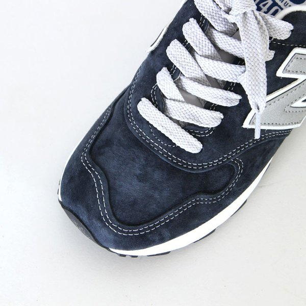 NEW BALANCE (ニューバランス) M1400 / MADE IN USA #Navy|icora|18
