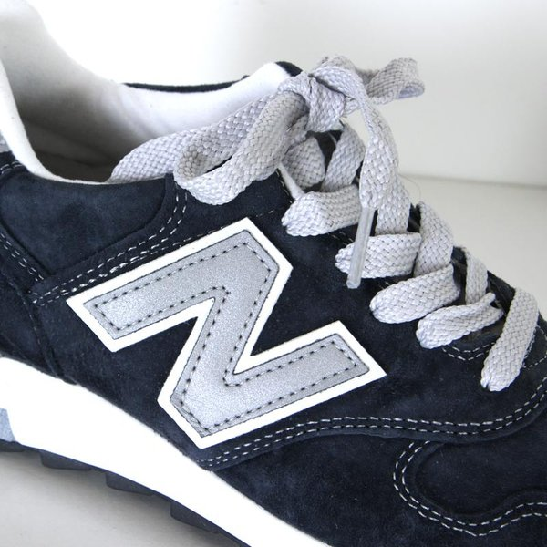NEW BALANCE (ニューバランス) M1400 / MADE IN USA #Navy|icora|19