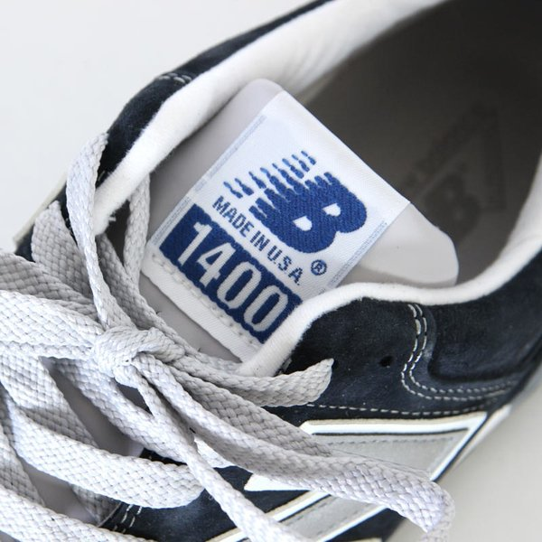 NEW BALANCE (ニューバランス) M1400 / MADE IN USA #Navy|icora|10