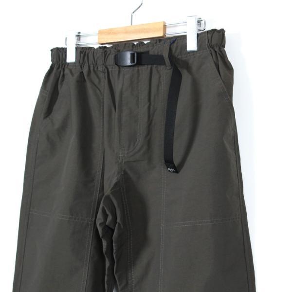 BAMBOOSHOOTS (バンブーシュート) ROKX Fatigue Pant / ロックス ファティーグパンツ|icora|16
