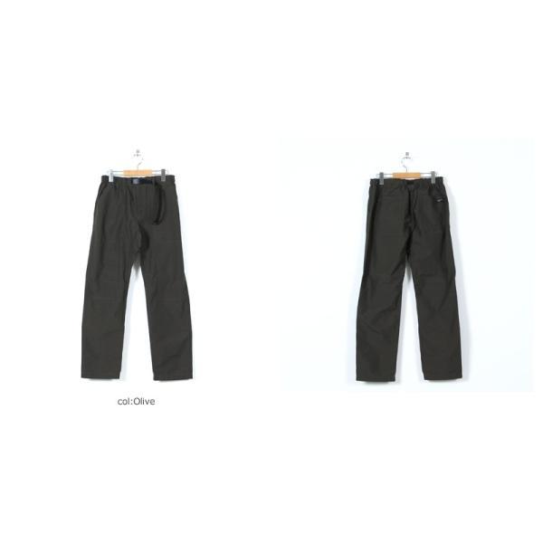 BAMBOOSHOOTS (バンブーシュート) ROKX Fatigue Pant / ロックス ファティーグパンツ|icora|06