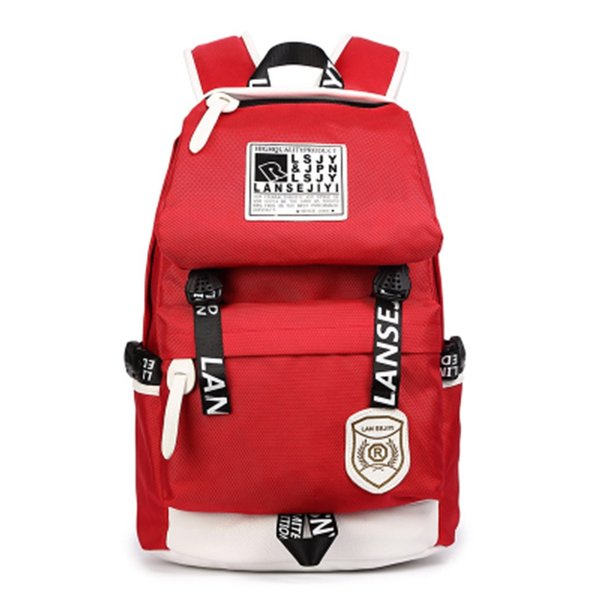 MM リュック メンズ 韓国 デイパック 大容量 A4 B4 バックパック PC収納 通勤 通学 リュックサック レディース 可愛い 防水 男女兼用 ザック おしゃれ 鞄