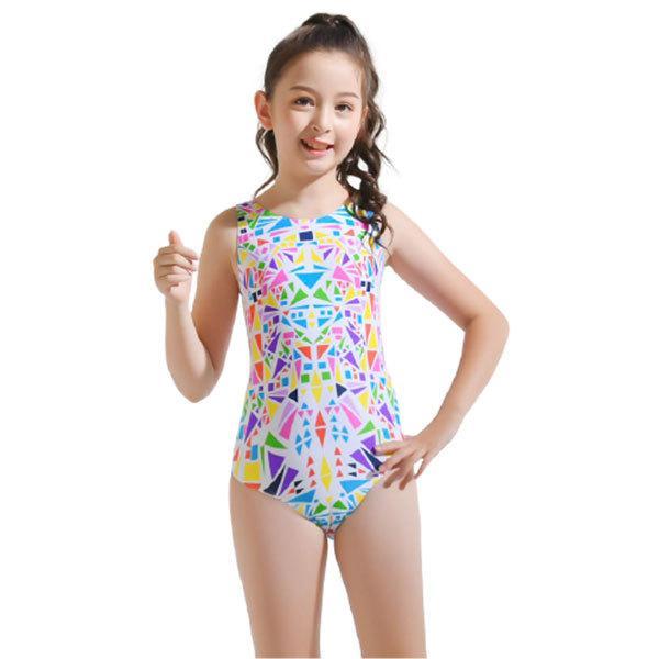 キッズ 水着 女の子 キッズ水着 子供水着 ガールズ水着 子供服 連体 水遊び 体型カバー スイミング かわいい プール 海 海水浴 おしゃれ 紫外線防止 日焼け防止