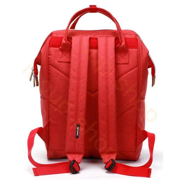 TravelPlus リュック レディース リュックサック メンズ バッグパック 大容量 カジュアル 手提げ 通学 アウトドア 旅行 通勤 おしゃれ 軽量 2WAY 予約販売