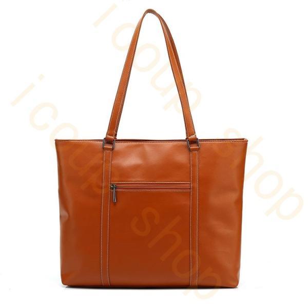 トートバッグ レディース ハンドバッグ オシャレ 2way ビジネスバッグ マザーズバッグ バッグ トート A4 大容量 多機能 通勤 旅行 軽量 大きめ アウトドア