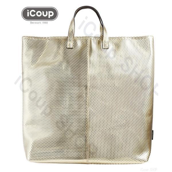 海外人気ブランド iCoup ハンドバッグ レディース トートバッグ ショルダーバッグ レザーバッグ ハンド 本革 フォーマル 女性 鞄 革 通勤 大容量 高級牛革