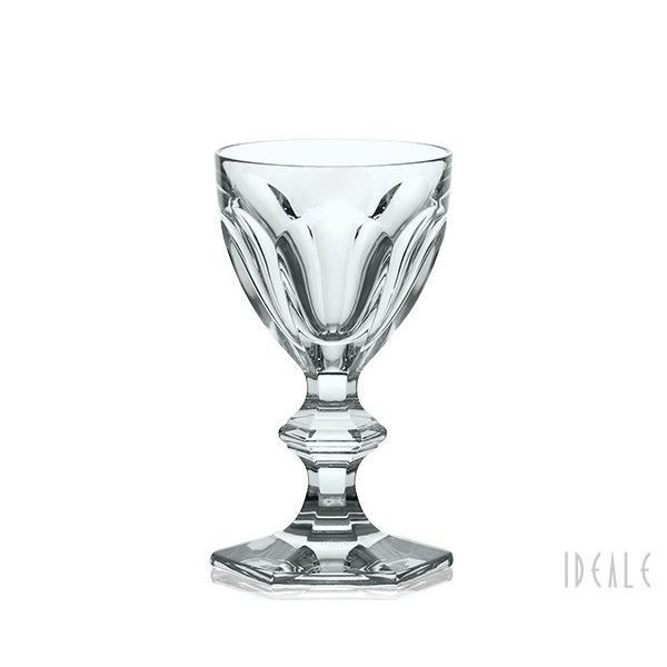 バカラ Baccarat アルクール 1201-104 ワイン Sサイズ 1201104 ideale