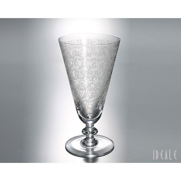 バカラ Baccarat ローハン 1510-109 シャンパンフルート|ideale