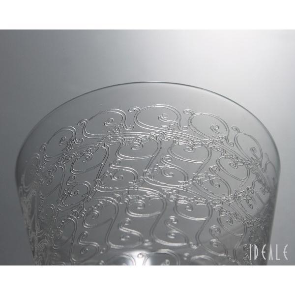 バカラ Baccarat ローハン 1510-109 シャンパンフルート|ideale|04