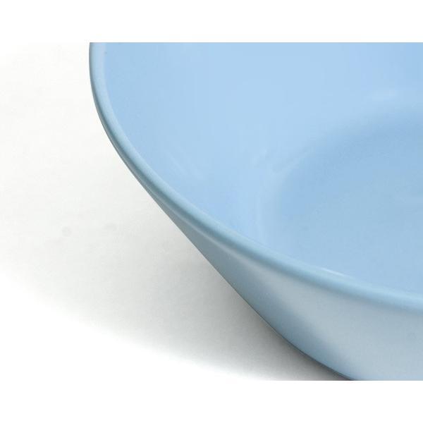 イッタラ ティーマ ライトブルー ボウル 15cm 365782 ideale 04