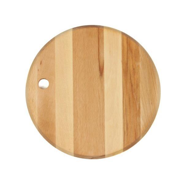 ケスパー カッティングボード 25cm ビーチ オイルコーティング kesper Cutting board 85324 ideale 03