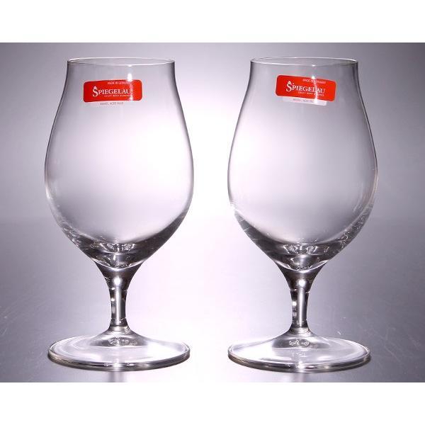 シュピゲラウ クラフトビールグラス バレルエイジドビール 500ml ペア SPIEGELAU CRAFT BEER GLASSES|ideale|03