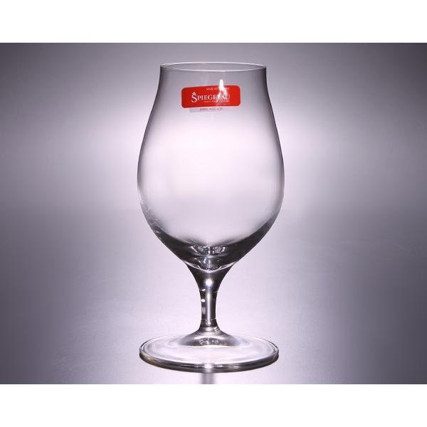 シュピゲラウ クラフトビールグラス バレルエイジドビール 500ml ペア SPIEGELAU CRAFT BEER GLASSES|ideale|04