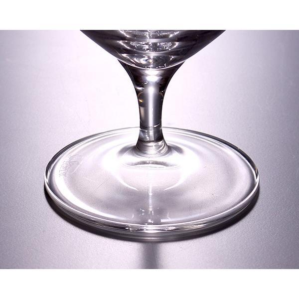 シュピゲラウ クラフトビールグラス バレルエイジドビール 500ml ペア SPIEGELAU CRAFT BEER GLASSES|ideale|05